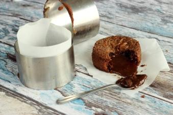 moelleux choco lait & canelle 4