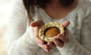 cropped-tartelette-cocooning-pommes-chc3a2taigne-1.jpg