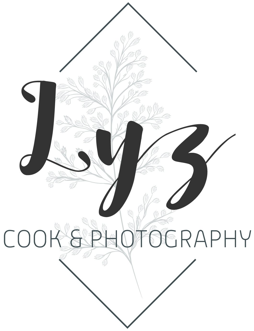Lyz Cook & Photography