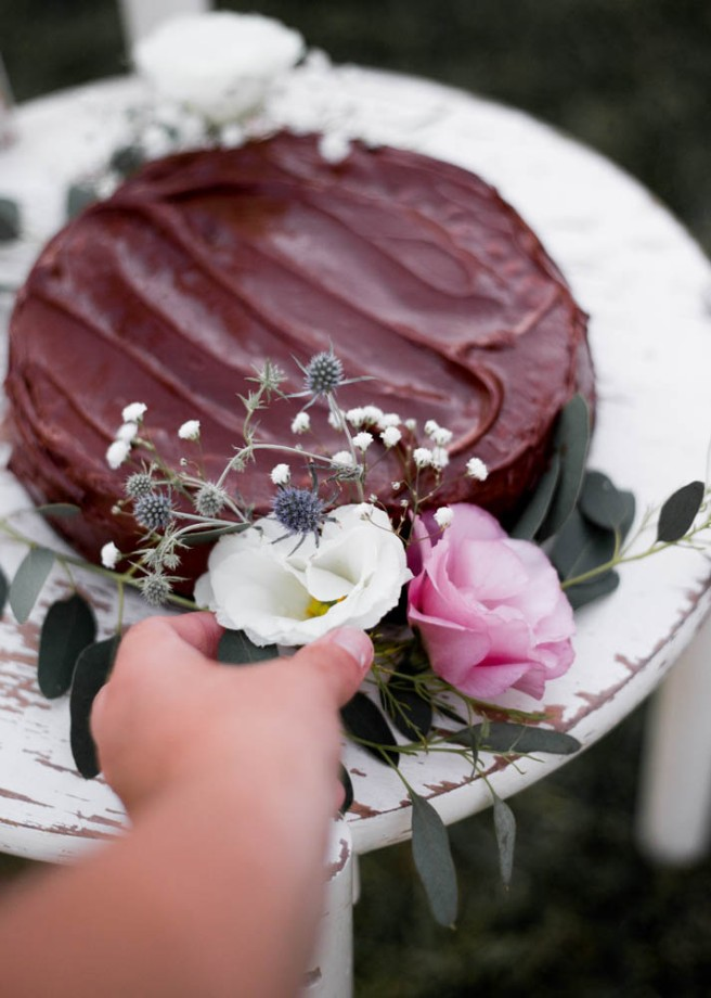 Cake chocolat-11