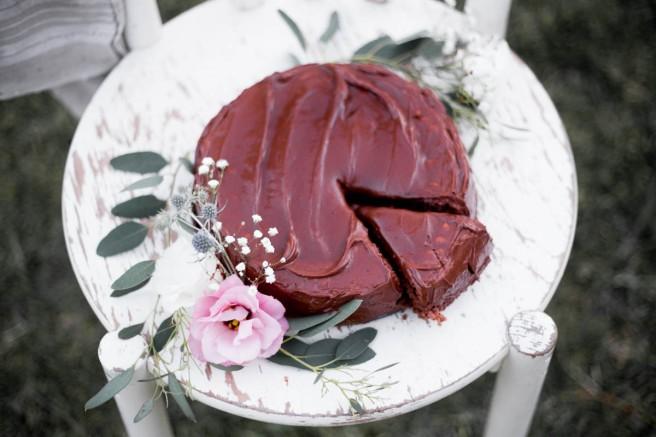 Cake chocolat-3