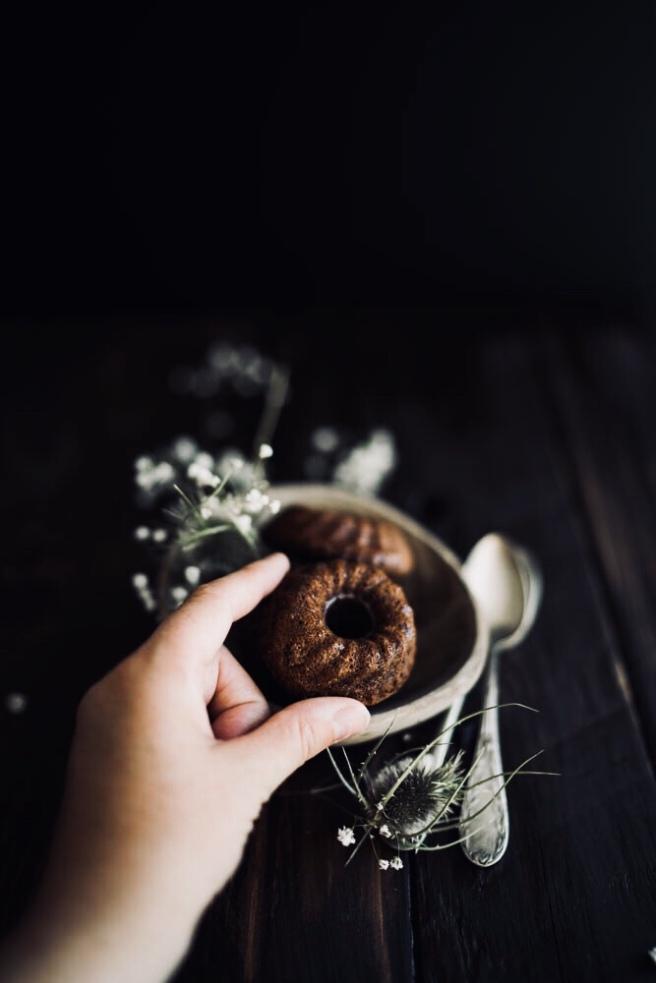 cake chocolat site-3