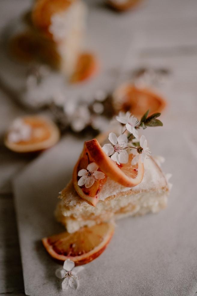 NAKED CAKE ORANGE CURD BIS-5