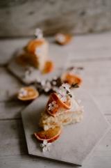 NAKED CAKE ORANGE CURD BIS-8