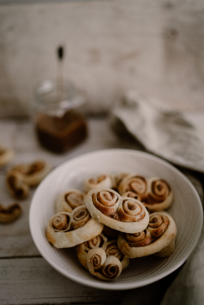PALMIER SELECTION-10