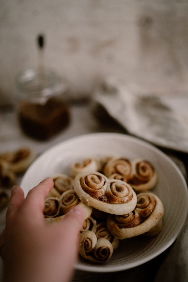 PALMIER SELECTION-3