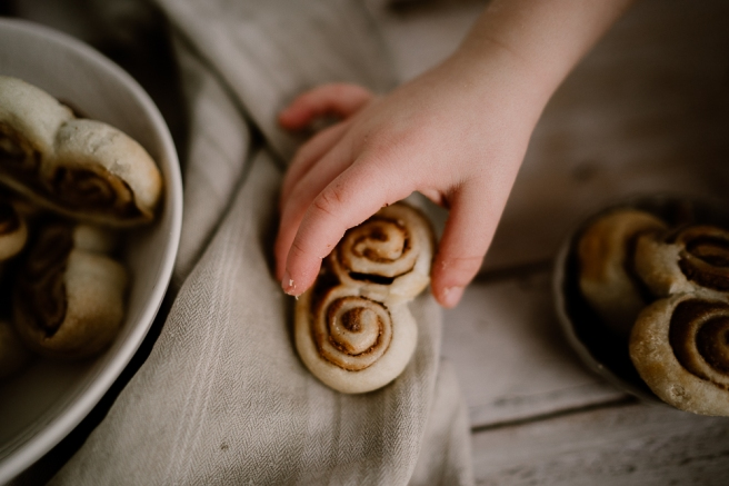 PALMIER SELECTION